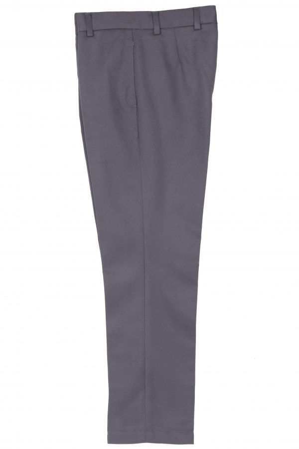 Noble High School Winter Boys Trouser