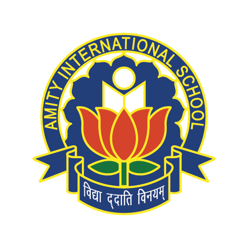 amity-international-school-logo