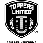 toppers-united-logo